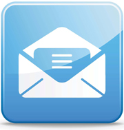 email_logo_180