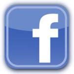 facebook_logo_180