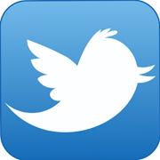 twitter_logo_180