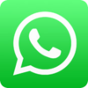 whatsapp-messenger-21-100x100