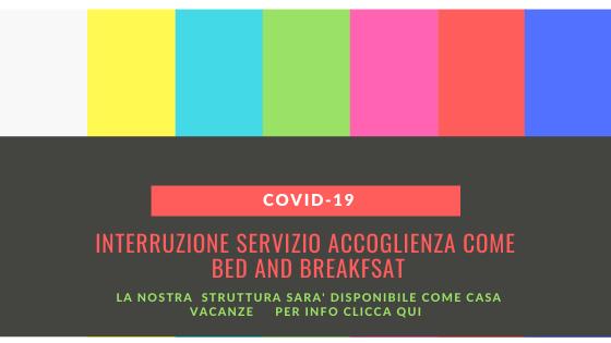emergenza covid-19 (1)