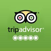 tripadvisor_logo_180
